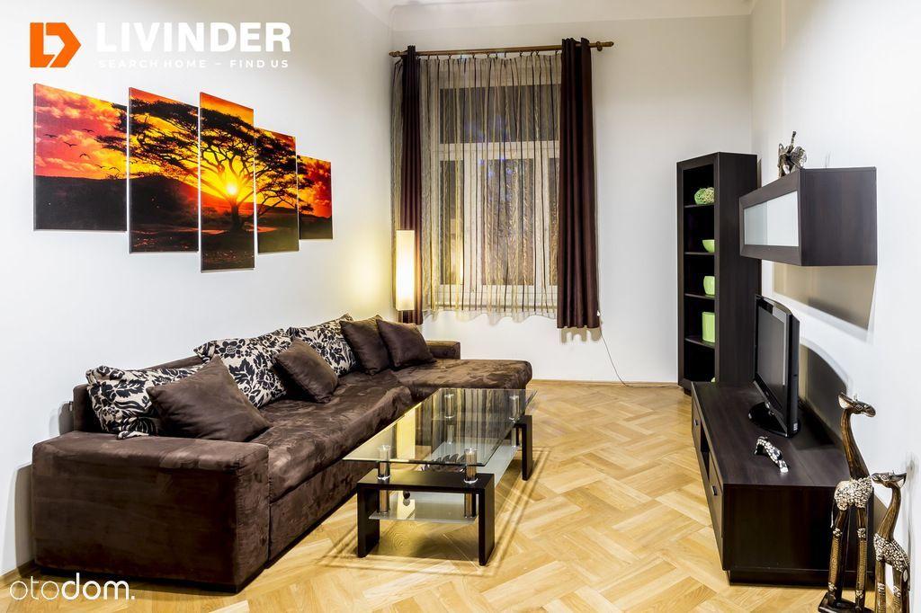 1 pokój, osobna kuchnia, antresola ul. Meiselsa