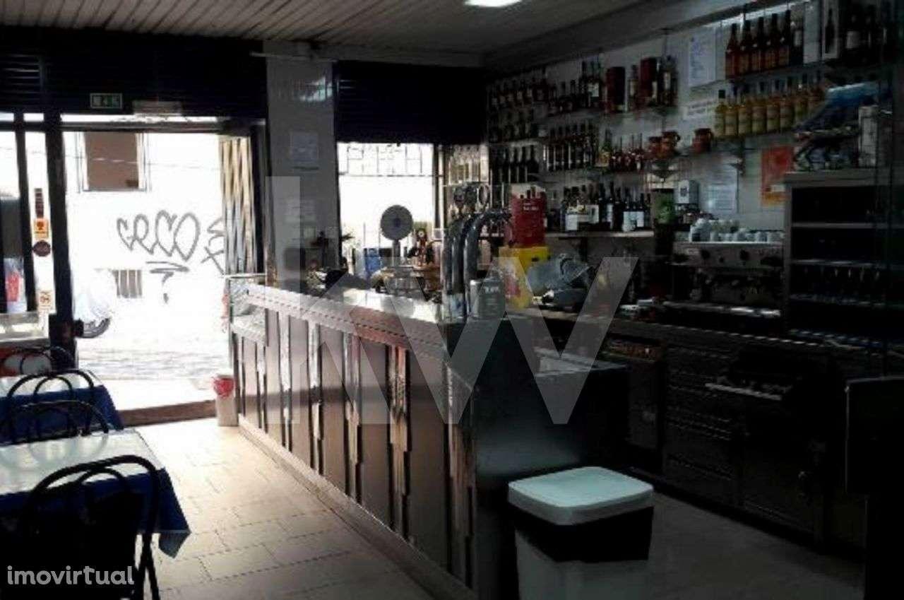 Trespasses para comprar, Misericórdia, Lisboa - Foto 5