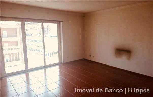 Apartamento para comprar, Torre de Moncorvo - Foto 8