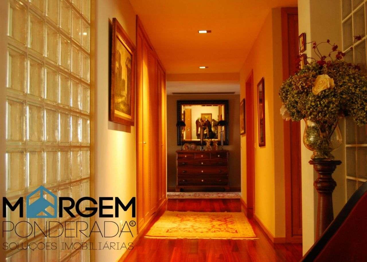 Apartamento para comprar, Antas e Abade de Vermoim, Vila Nova de Famalicão, Braga - Foto 1