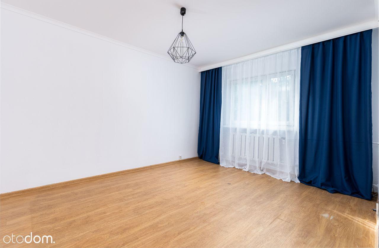 WŁAŚCICIEL 4-5 pokoje SERENADA dla rodziny/wynajem