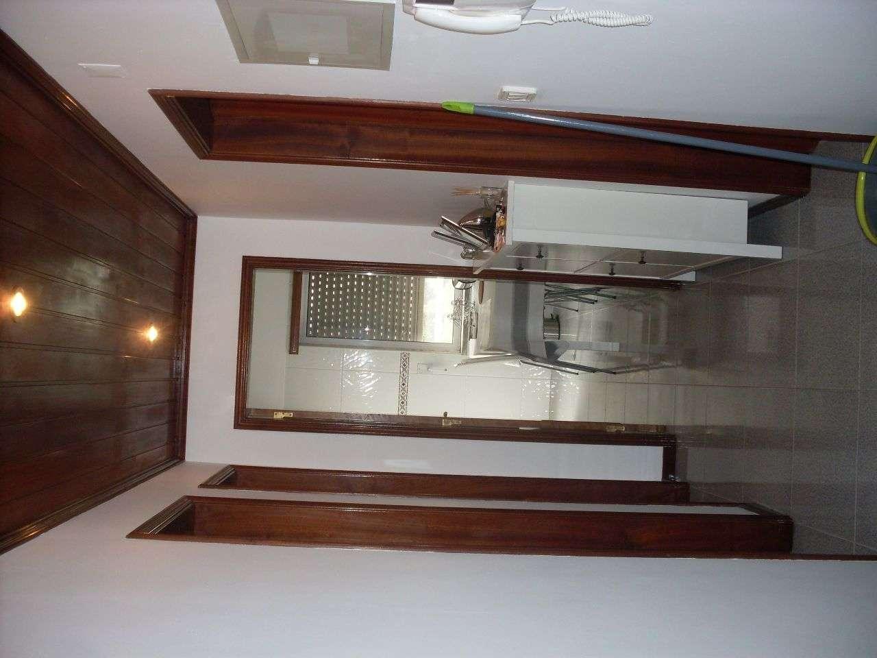 Apartamento para arrendar, Amora, Setúbal - Foto 12