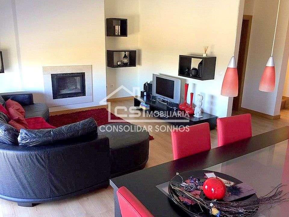 Apartamento para comprar, Cacia, Aveiro - Foto 1