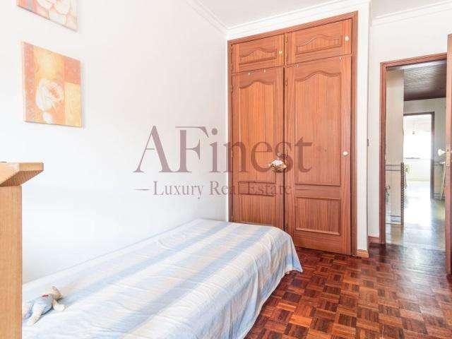 Apartamento para comprar, São Domingos de Rana, Cascais, Lisboa - Foto 5