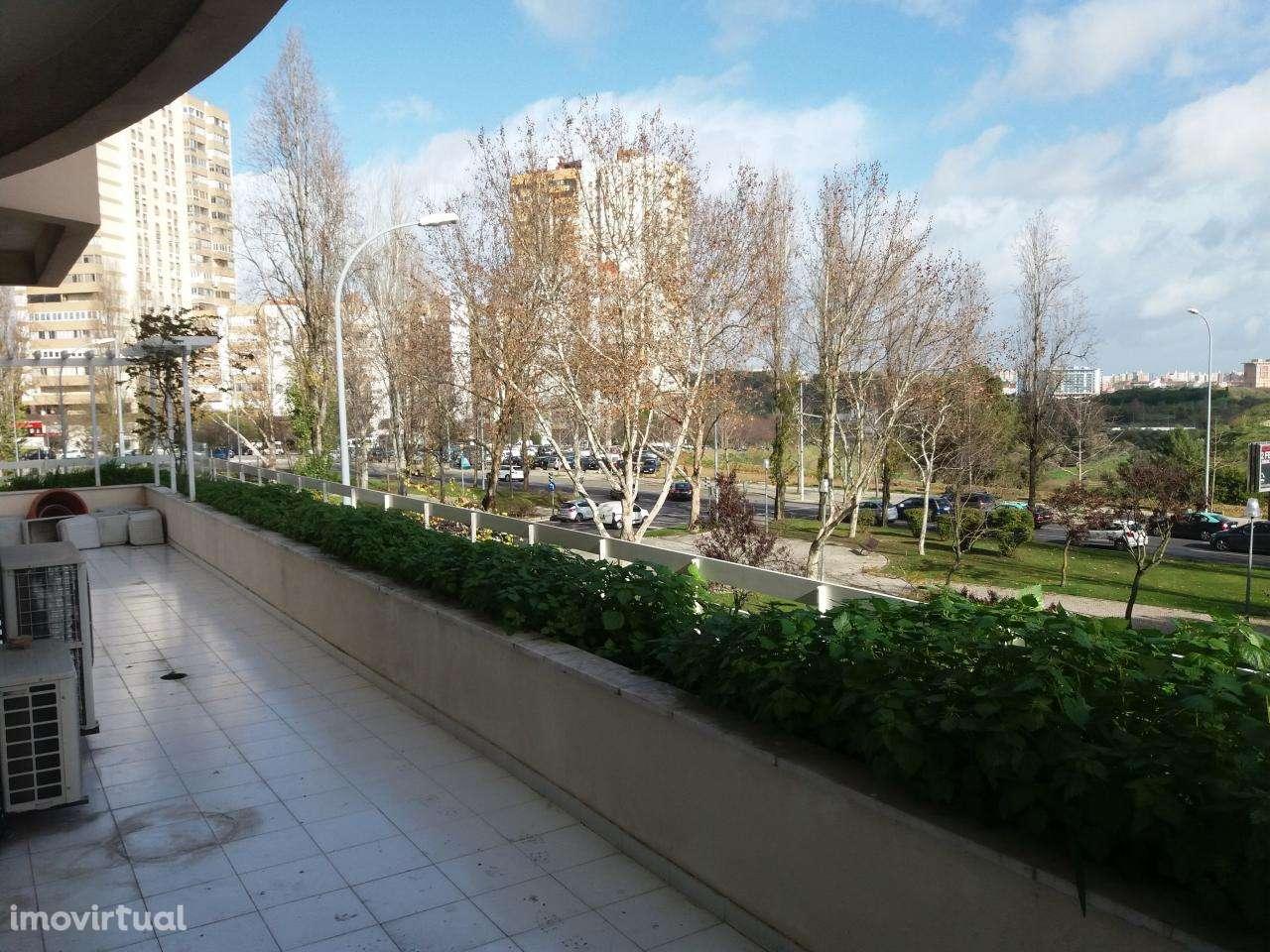 Apartamento para comprar, Areeiro, Lisboa - Foto 25