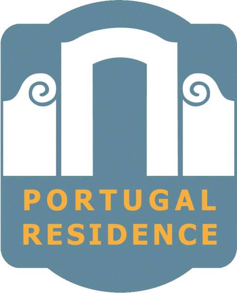 Portugal Residence