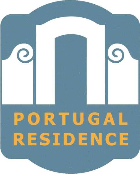 Agência Imobiliária: Portugal Residence