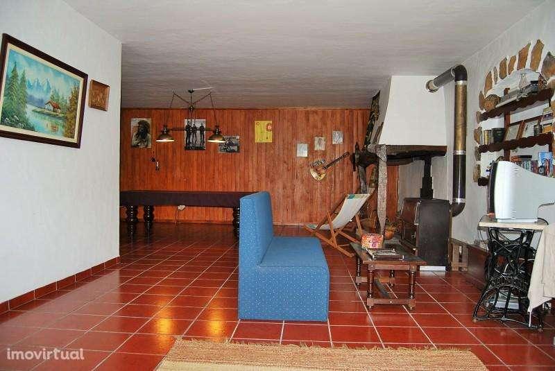 Moradia para comprar, Alvados e Alcaria, Leiria - Foto 22