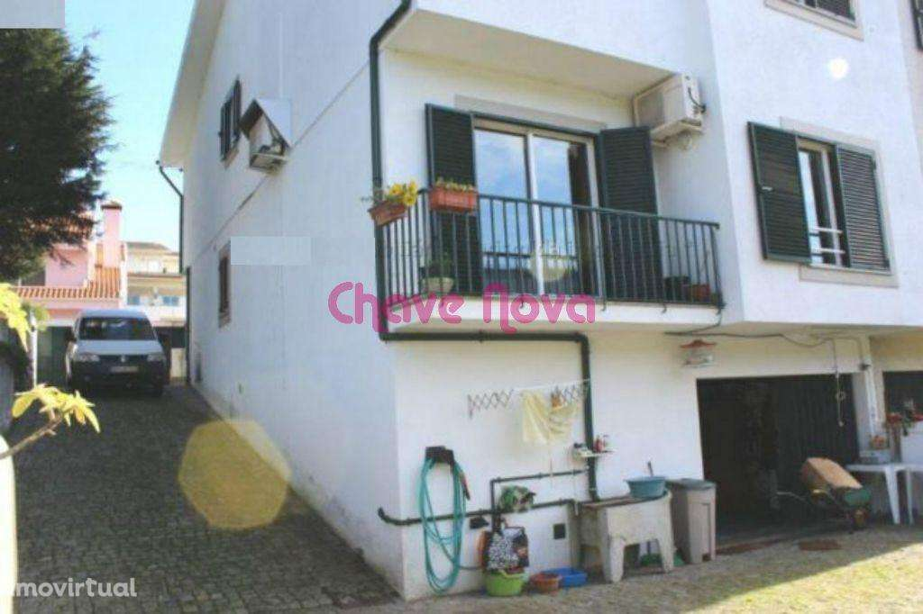 Moradia para comprar, Grijó e Sermonde, Porto - Foto 2