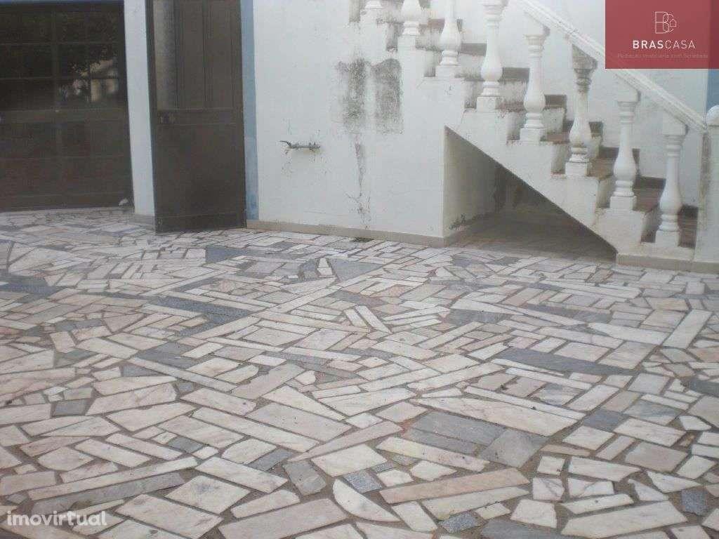 Quintas e herdades para comprar, Moncarapacho e Fuseta, Olhão, Faro - Foto 10