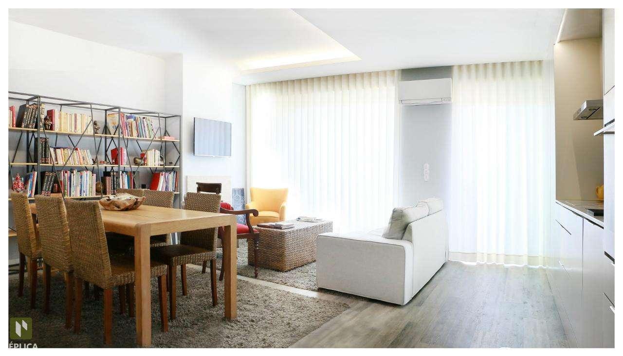 Apartamento para comprar, Madalena, Porto - Foto 4