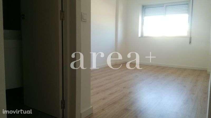 Apartamento para comprar, Rua da Urbanização da Chã, Tavarede - Foto 14
