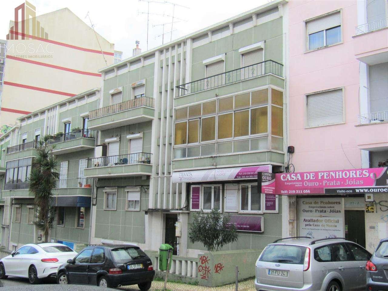 Apartamento para comprar, Odivelas - Foto 28