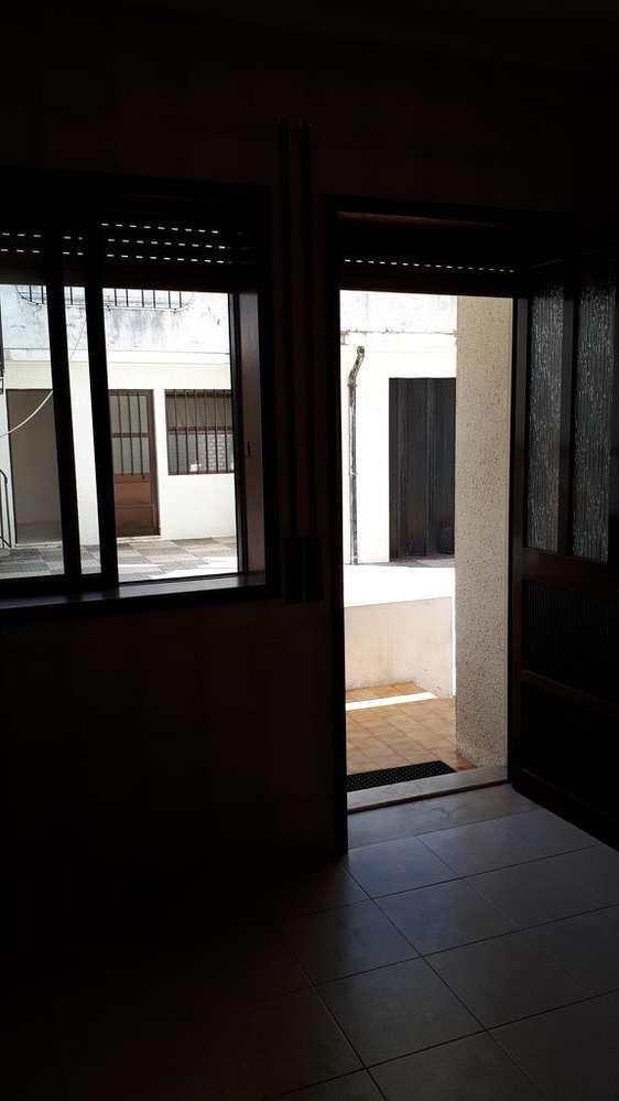 Moradia para comprar, Cidade da Maia, Maia, Porto - Foto 33