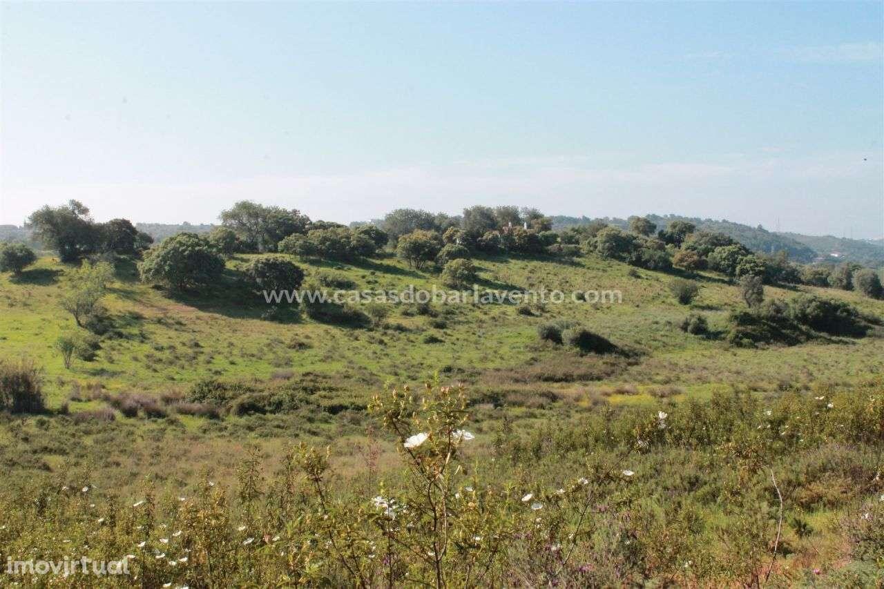 Terreno para comprar, Alvor, Faro - Foto 4