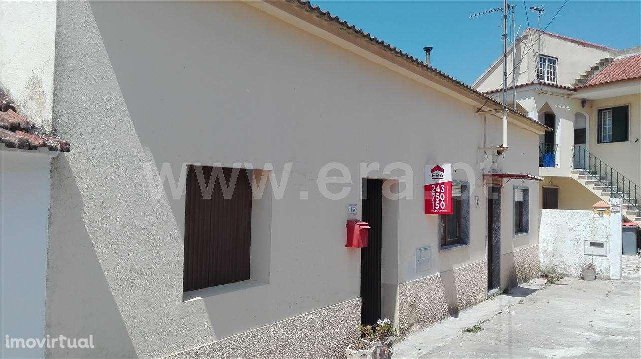 Moradia para comprar, Manique do Intendente, Vila Nova de São Pedro e Maçussa, Azambuja, Lisboa - Foto 1