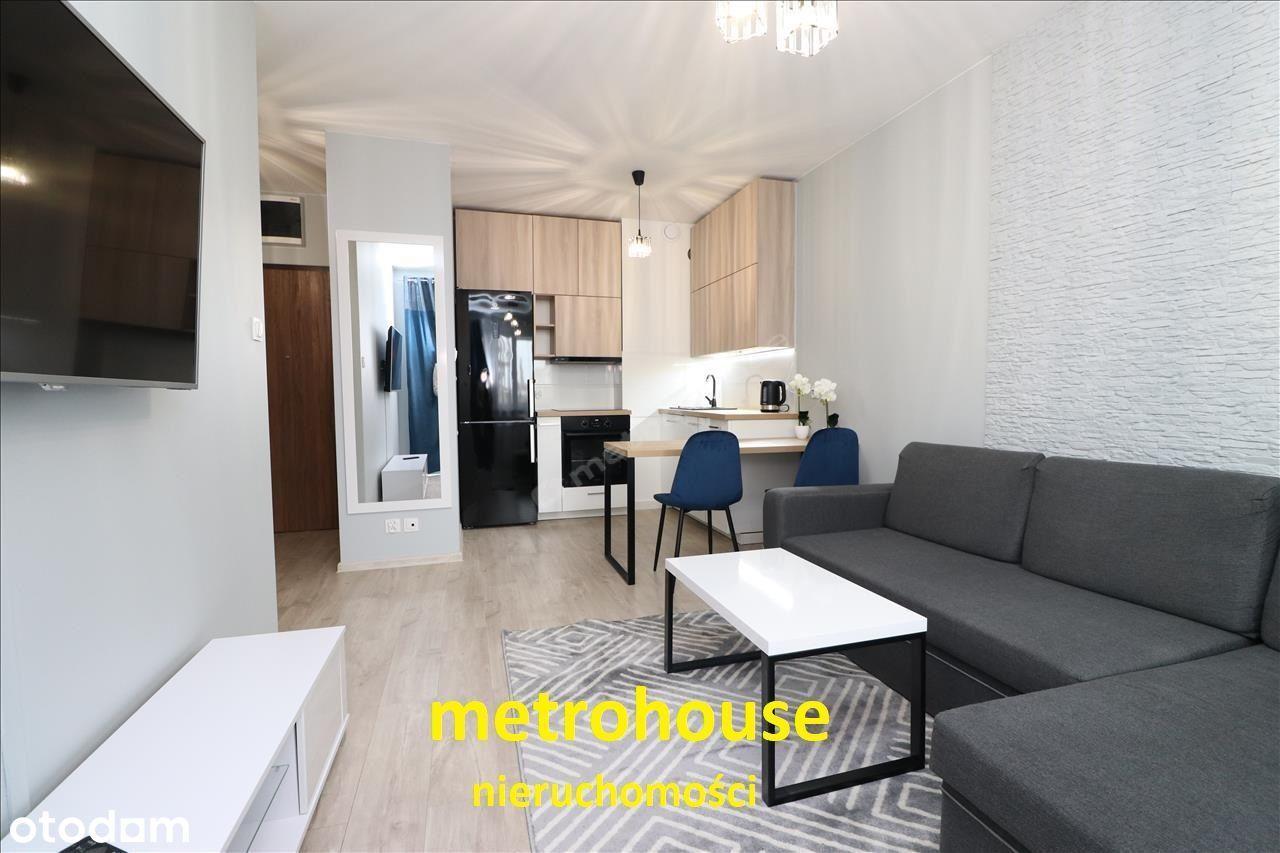 Mieszkanie, 32,10 m², Gorzów Wielkopolski