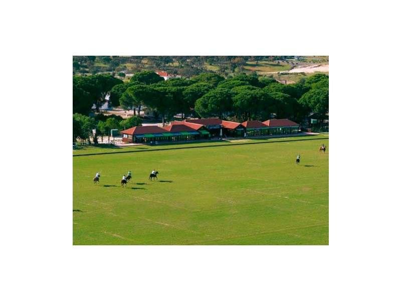 Moradia para comprar, Santo Estevão, Benavente, Santarém - Foto 47