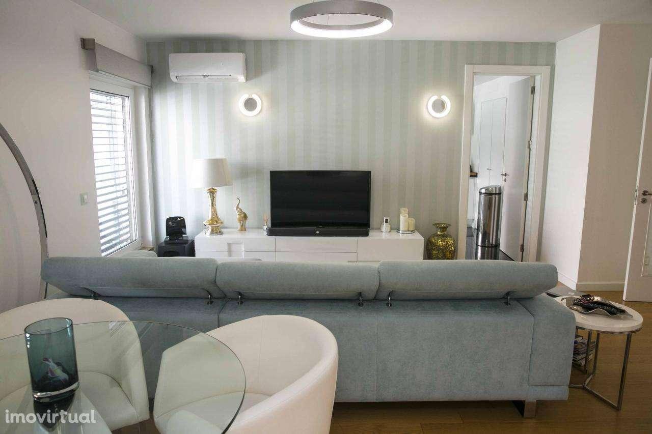 Apartamento para comprar, Avenidas Novas, Lisboa - Foto 42