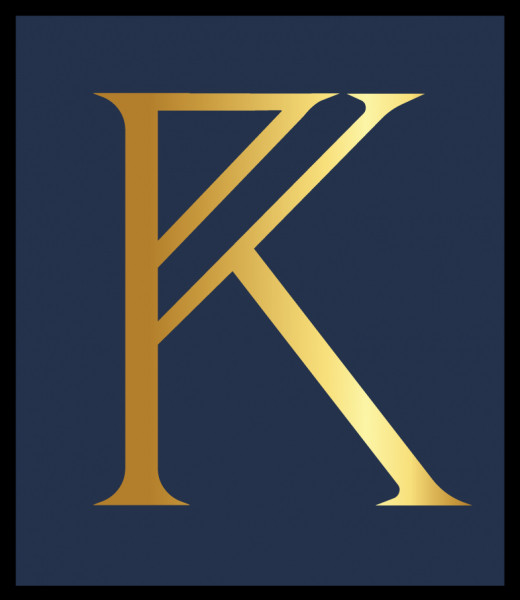 PrivateKey - Real Estate