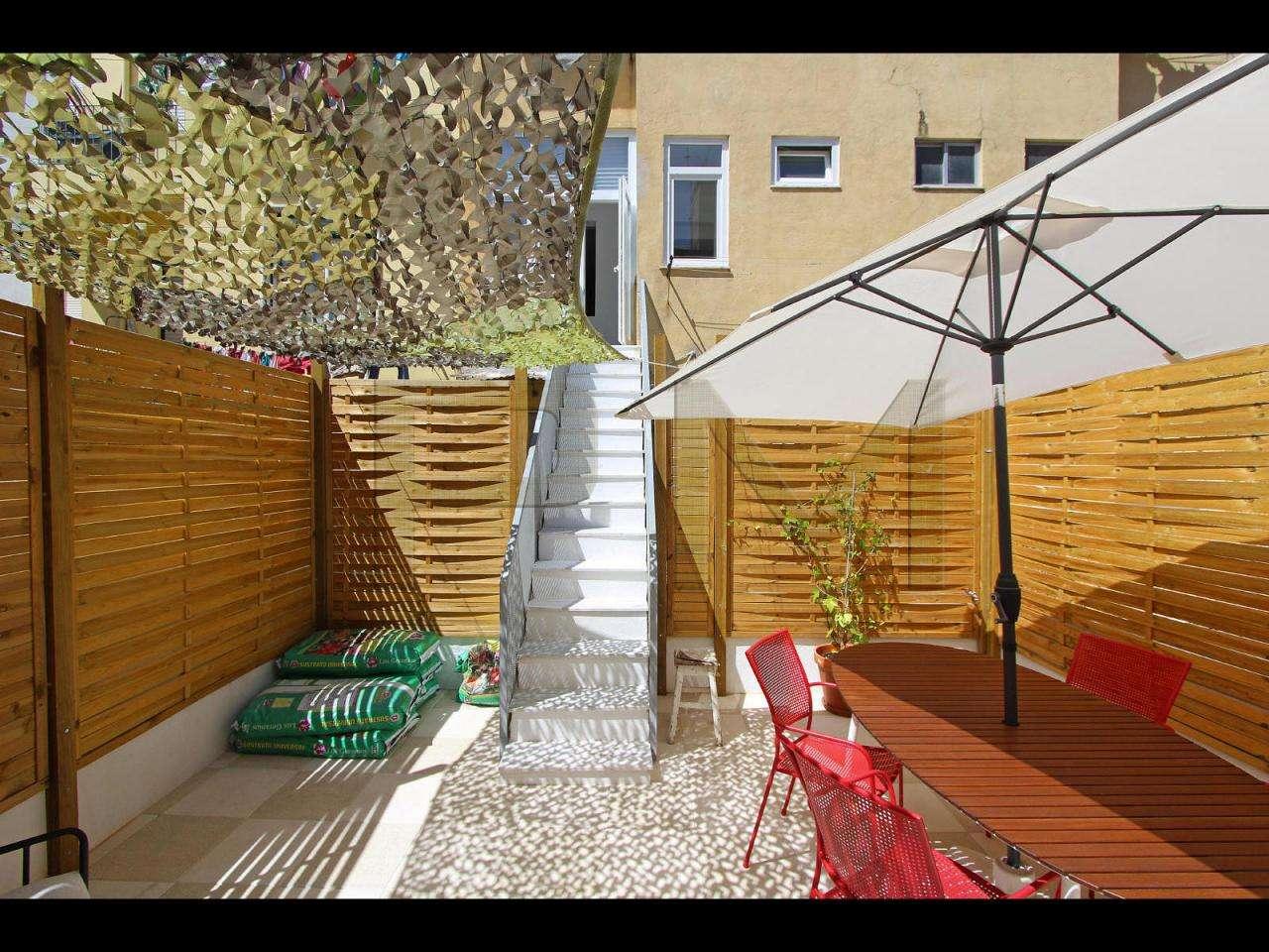 Apartamento para comprar, Penha de França, Lisboa - Foto 19
