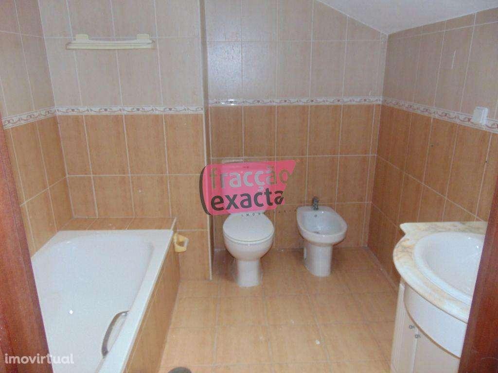 Apartamento para comprar, S. João da Madeira, São João da Madeira, Aveiro - Foto 17