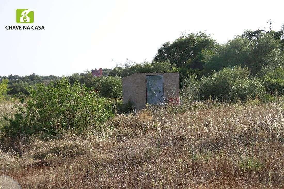 Terreno para comprar, Moncarapacho e Fuseta, Faro - Foto 7