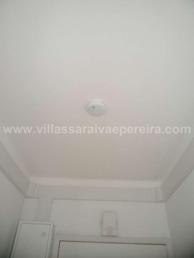 Apartamento para comprar, Olhão, Faro - Foto 40