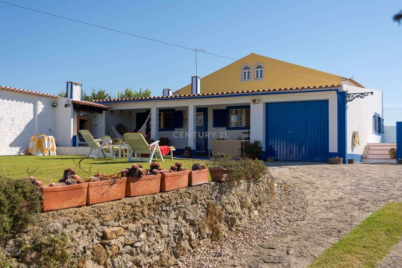 Moradia para comprar, Santo Isidoro, Mafra, Lisboa - Foto 10