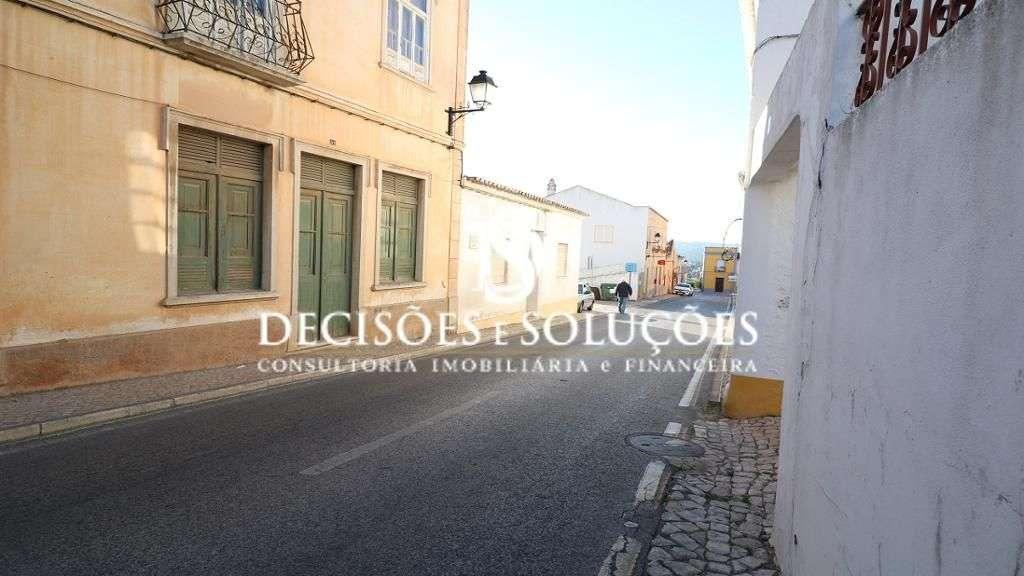 Terreno para comprar, Albufeira e Olhos de Água, Faro - Foto 3