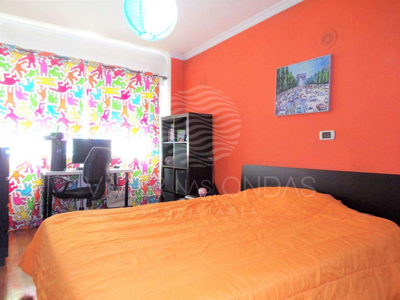 Apartamento para comprar, Ramada e Caneças, Odivelas, Lisboa - Foto 9
