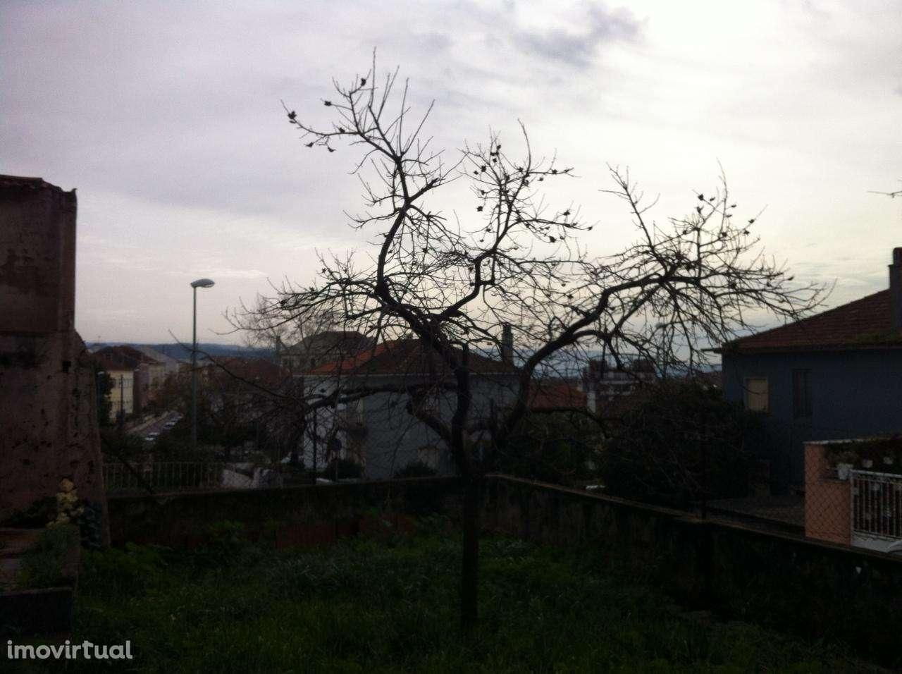 Moradia para comprar, Santo António dos Olivais, Coimbra - Foto 15