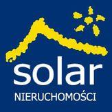 Deweloperzy: Solar Nieruchomości Bydgoszcz - Bydgoszcz, kujawsko-pomorskie