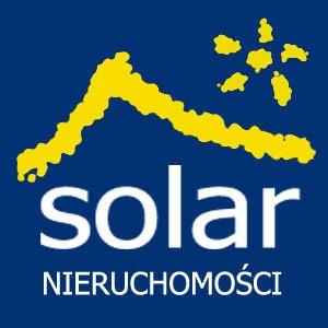 Solar Nieruchomości Bydgoszcz