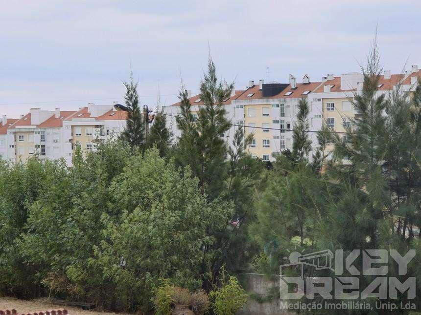 Moradia para comprar, Póvoa de Santa Iria e Forte da Casa, Lisboa - Foto 16