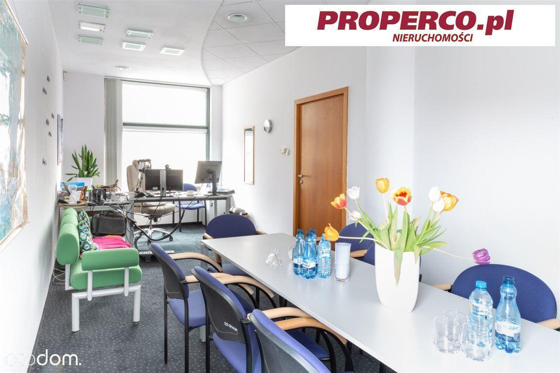 Lokal biurowy, 347,84 m2, Ochota ul. Grójecka