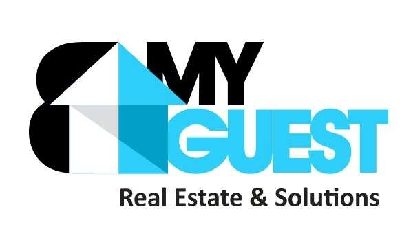 BmyGuest Real Estate & Solutions