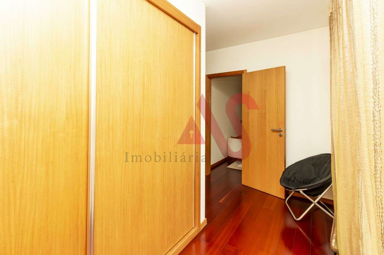 Moradia para comprar, Moreira de Cónegos, Braga - Foto 41