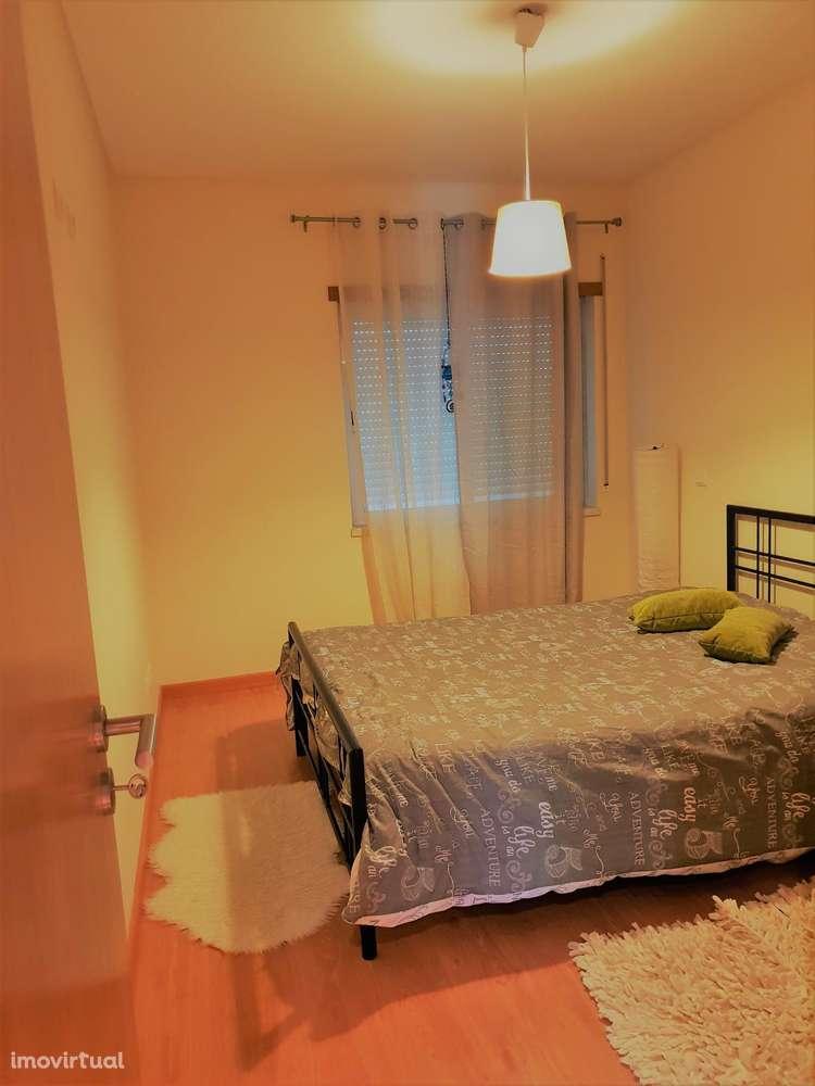Apartamento para comprar, Camarate, Unhos e Apelação, Lisboa - Foto 15