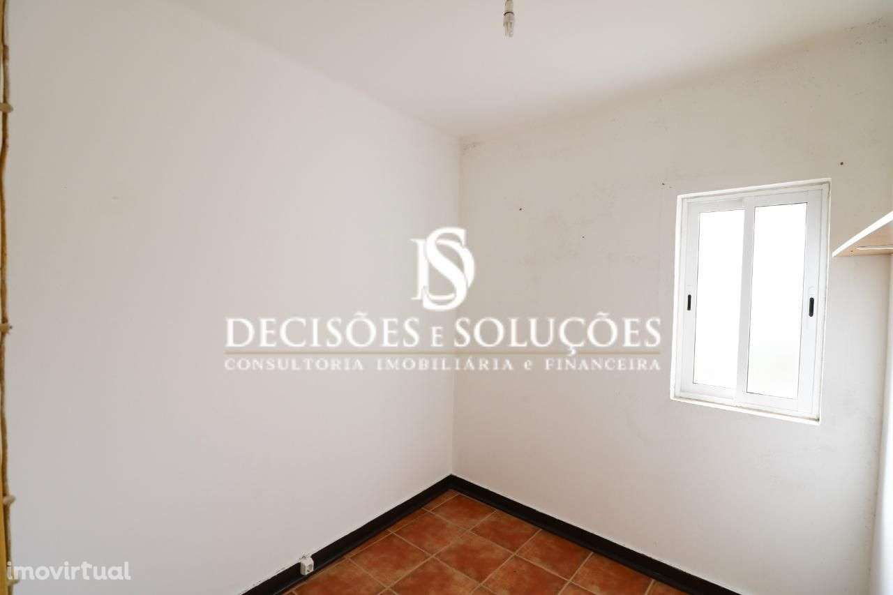 Apartamento para comprar, Grândola e Santa Margarida da Serra, Grândola, Setúbal - Foto 2