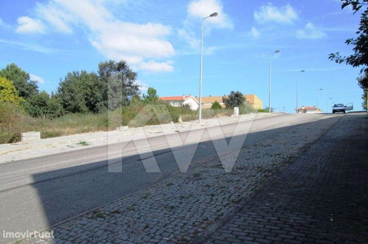 Terreno para comprar, Ponte, Guimarães, Braga - Foto 10