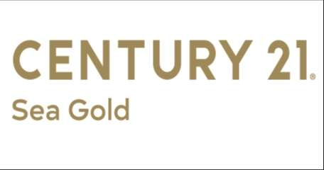Agência Imobiliária: Century21 Sea Gold