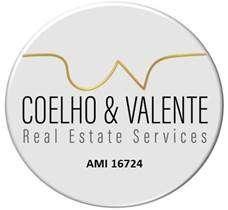 Agência Imobiliária: Coelho & Valente