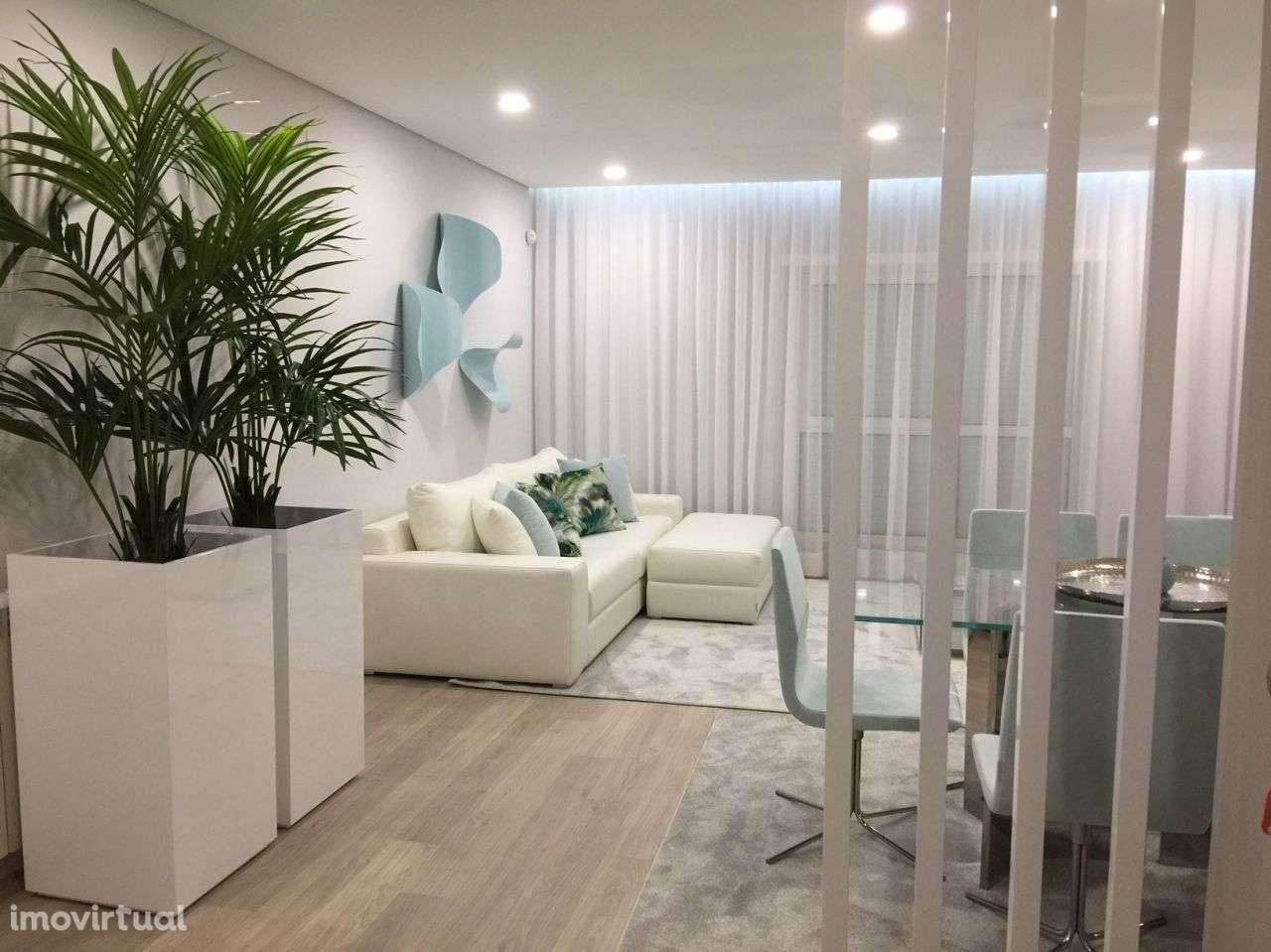 Apartamento para comprar, Águas Livres, Amadora, Lisboa - Foto 6
