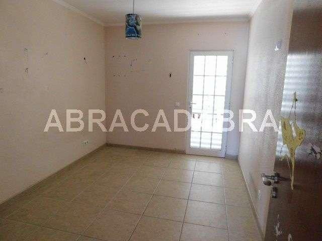 Moradia para comprar, Estômbar e Parchal, Faro - Foto 25
