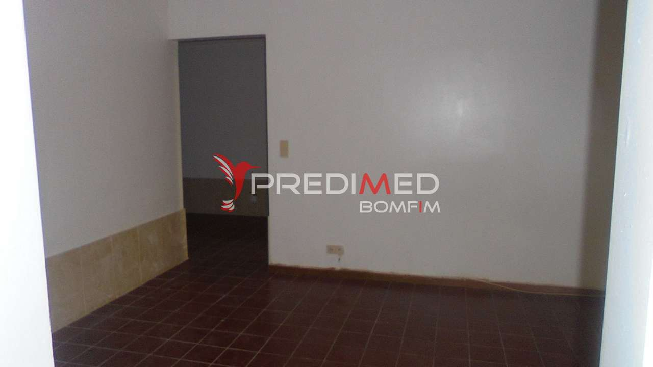 Apartamento para comprar, Setúbal (São Julião, Nossa Senhora da Anunciada e Santa Maria da Graça), Setúbal - Foto 3