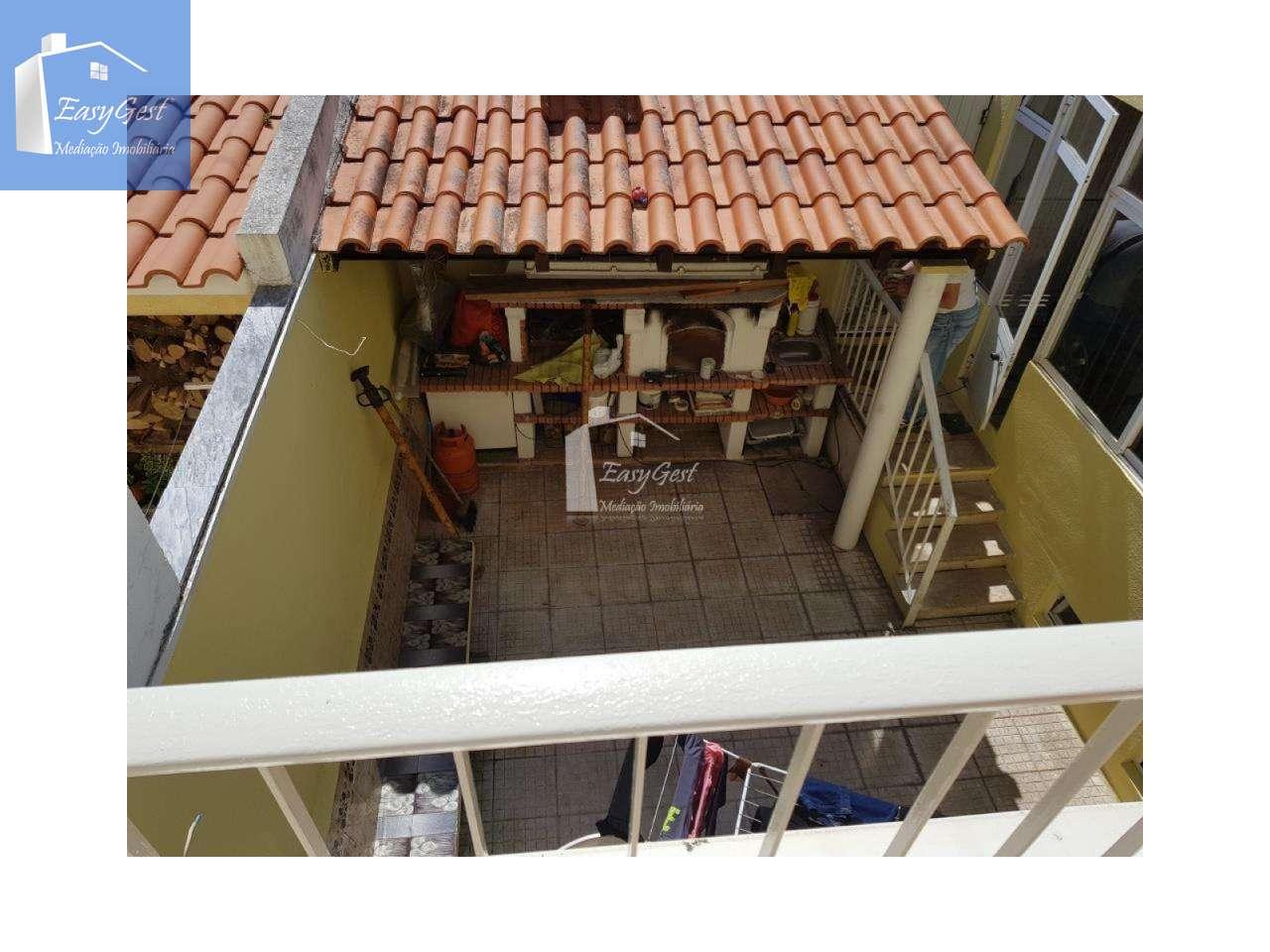 Moradia para comprar, Cacém e São Marcos, Sintra, Lisboa - Foto 3