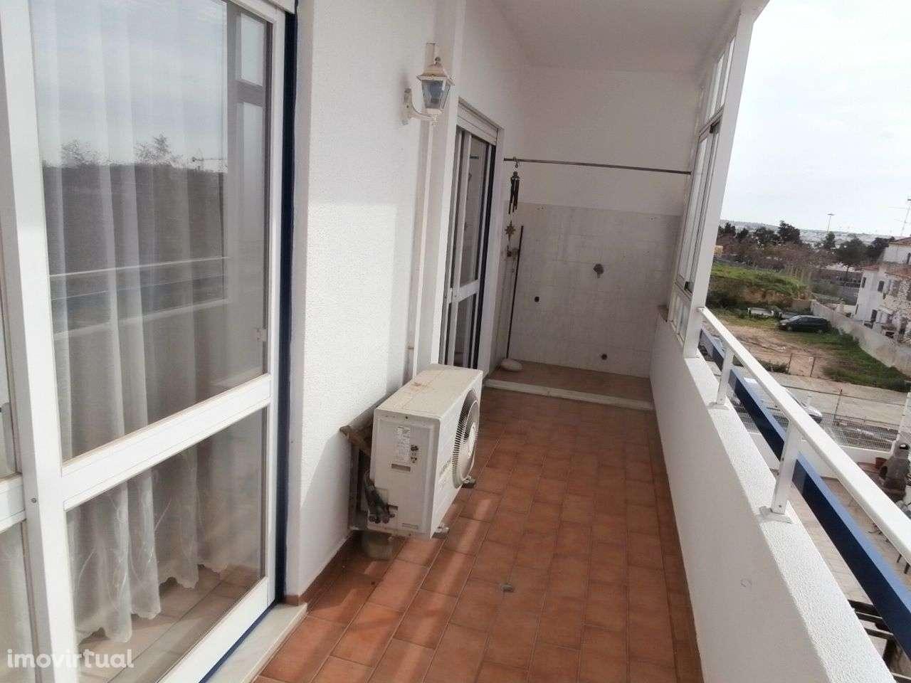Apartamento para comprar, Portimão - Foto 31