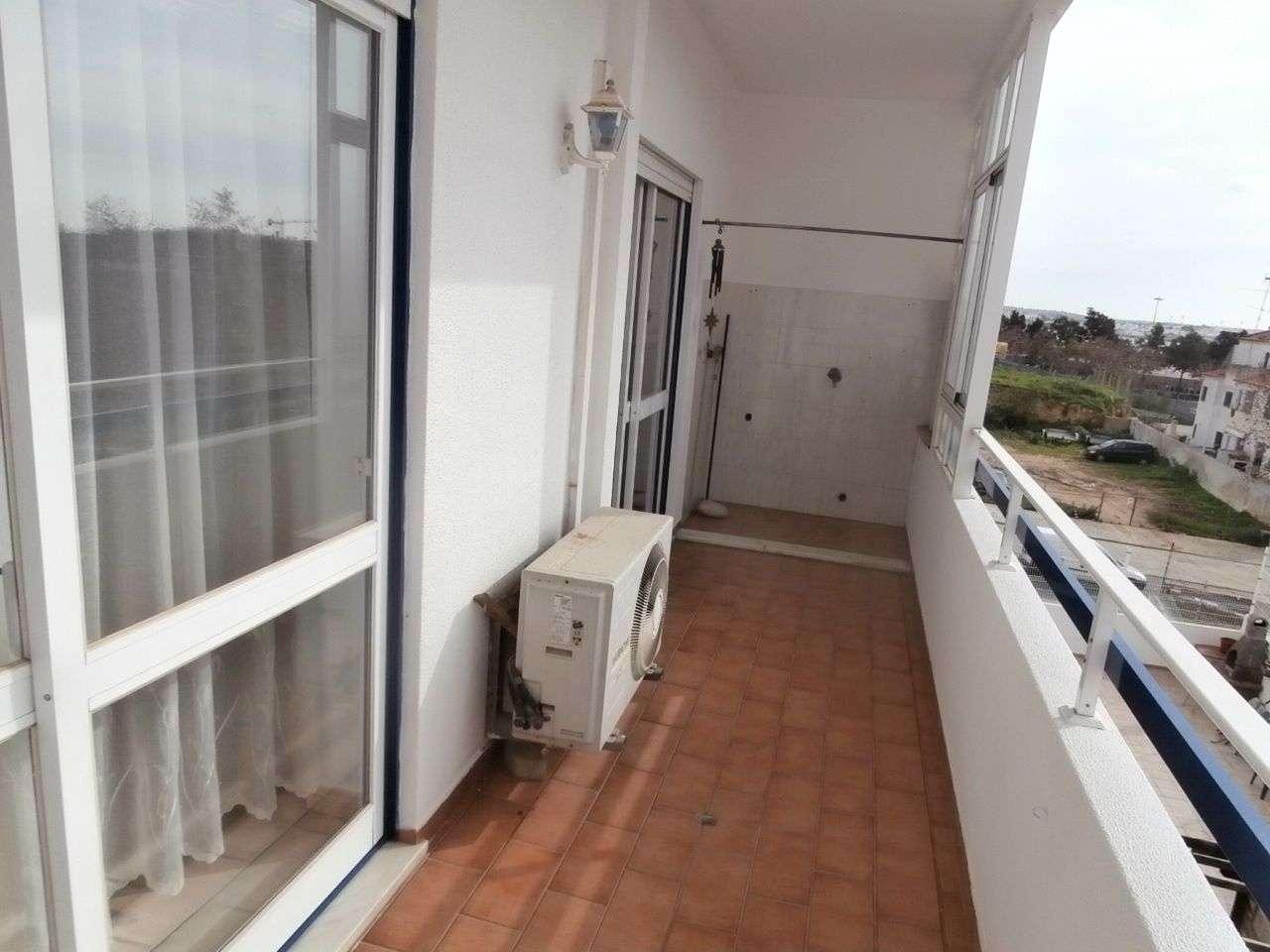 Apartamento para comprar, Portimão, Faro - Foto 31