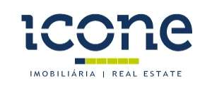 Agência Imobiliária: Icone